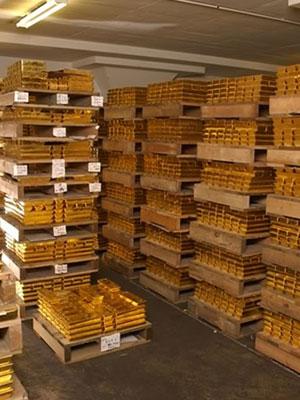 commodities-3